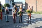 commemoration11novembre01