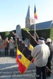 commemoration11novembre13