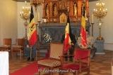 commemoration11novembre18