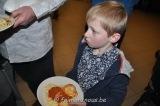 pasta-party009
