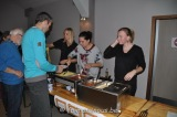pasta-party016