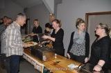 pasta-party019
