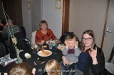 pasta-party048