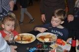 pasta-party051