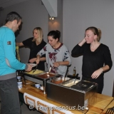 pasta-party016
