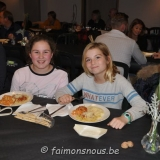 pasta-party033