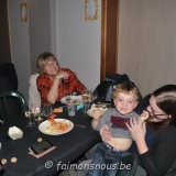 pasta-party049