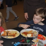 pasta-party051