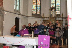 2019-12-01 Messe famille Darion