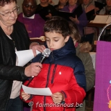 messe-famille-darion08