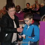 messe-famille-darion09