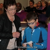 messe-famille-darion10
