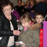 messe-famille-darion11