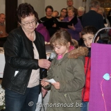 messe-famille-darion12