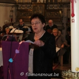 messe-famille-darion14