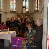 messe-famille-darion19