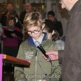 messe-famille-darion20