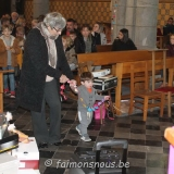 messe-famille-darion22