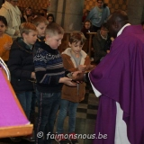 messe-famille-darion24