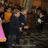 messe-famille-darion25
