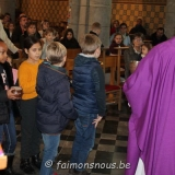 messe-famille-darion26