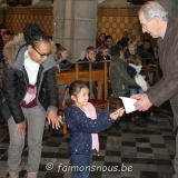 messe-famille-darion28