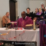messe-famille-darion29