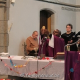 messe-famille-darion30