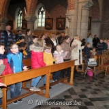 messe-famille-darion31