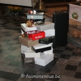 messe-famille-darion34