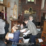 messe-famille-darion35