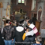 messe-famille-darion38