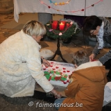 messe-famille-darion41