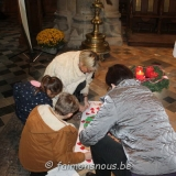 messe-famille-darion42