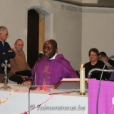 messe-famille-darion45