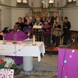 messe-famille-darion46