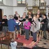 messe-famille-darion51
