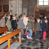 messe-famille-darion57
