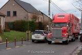 camion-coca-ecole-celles008