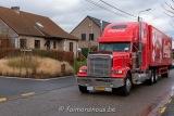 camion-coca-ecole-celles010