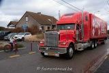 camion-coca-ecole-celles011