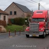 camion-coca-ecole-celles009