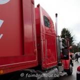camion-coca-ecole-celles012