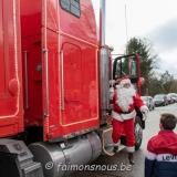 camion-coca-ecole-celles014