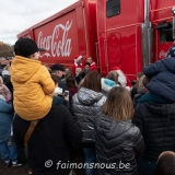 camion-coca-ecole-celles018