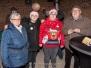 2019-12-22 Fête de Noël à Viemme