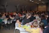 diner-faimonsnous021