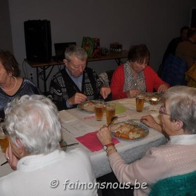 diner-faimonsnous026