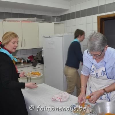 diner-faimonsnous044