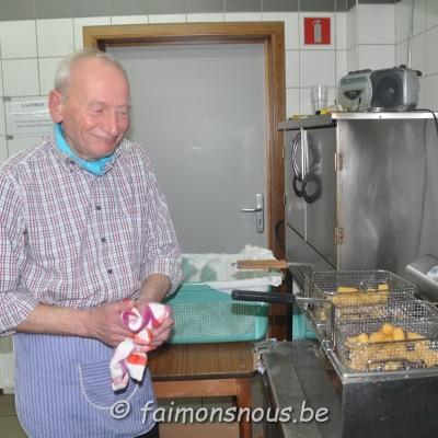 diner-faimonsnous046